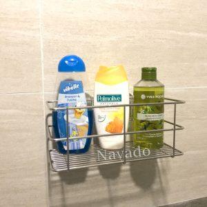 bộ phụ kiện phòng tắm Navado